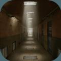 密室生存日记