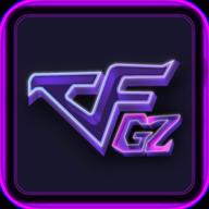 GZ穿越火线2.28