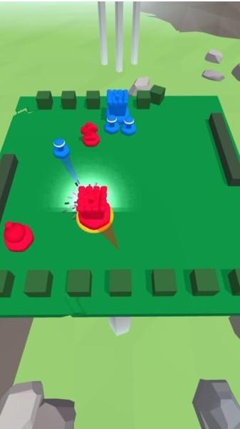 轻弹国际象棋截图