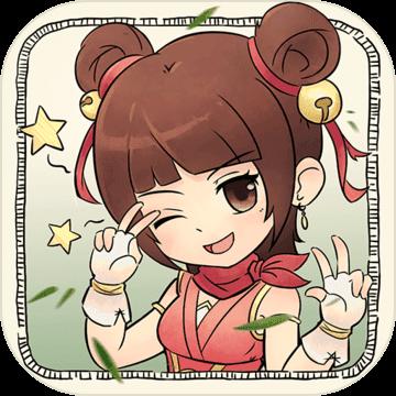 暴走英雄坛2.1.4