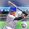 全垒打运动