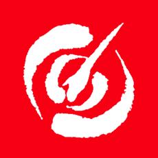 免费诊股app
