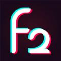 f2富二代