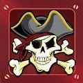 海盗传奇海洋之王