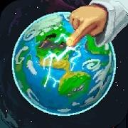 世界盒子0.5.168