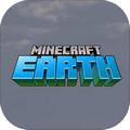 我的世界地球游戏