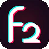 f2d2富二代短视频