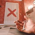 聚光灯X房间逃生