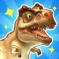恐龙合成大师