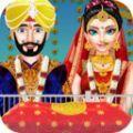 印度结婚模拟器