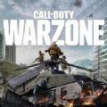 使命召唤Warzone Mobile
