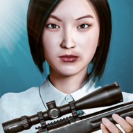 狙击手女孩2020