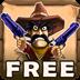 GunsnGlory FREE