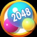 消除2048红包版