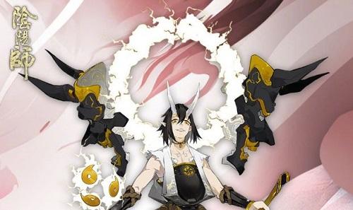 阴阳师铃鹿山最强的妖怪是谁?