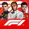 f1 mobile racing