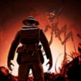 Martian War