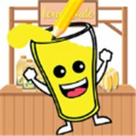 快乐柠檬水