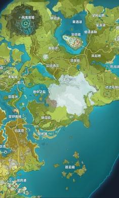 簡易 版 世界 地圖