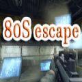 80s escape