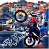 Motoboy Simulator BR