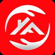 杨方配资app