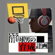 篮球高手的培养计划