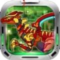 恐龙奇妙乐园3D