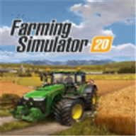 模拟农场22