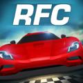 超级赛车竞技2020