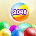 2048天天乐