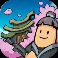 香肠派对游戏app