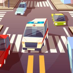 极速救护车模拟器
