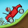 登山赛车1.47.5