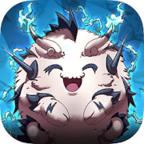 梦幻怪兽2.16.1