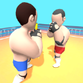 摔跤高手3D