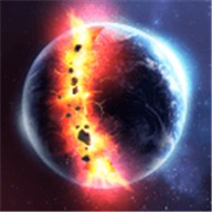 星球毁灭模拟器1.3.5
