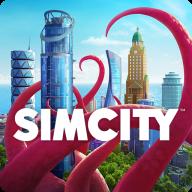 模拟城市我是市长1.35