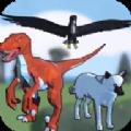 动物融合模拟器2021