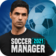 soccermanager2021免谷歌