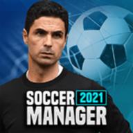 足球经理2021sm免谷歌