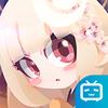 弹力果冻1.3.7