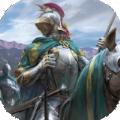 铁骑十字军