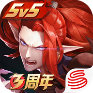 决战平安京1.75.0