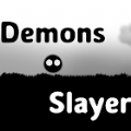 恶魔杀手起源