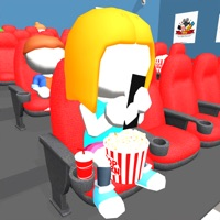 电影院3D
