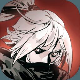 影之刃31.68.0