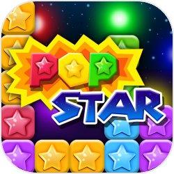 消灭星星全新版5.4.8