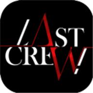 The Last Crew