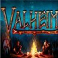 valheim steam